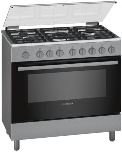 Repairing cookers and gas ovens in Kuwait